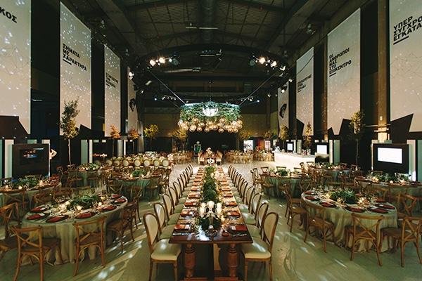 wedding-circle-best-event-year_47