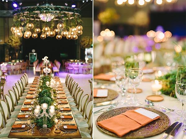 wedding-circle-best-event-year_48A