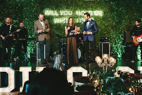 wedding-circle-best-event-year_49