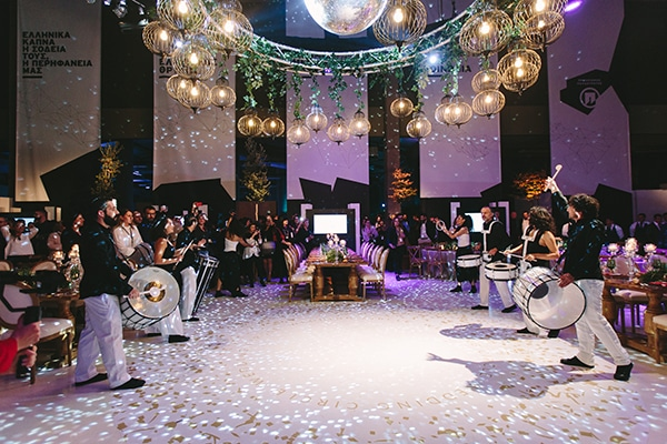 wedding-circle-best-event-year_51