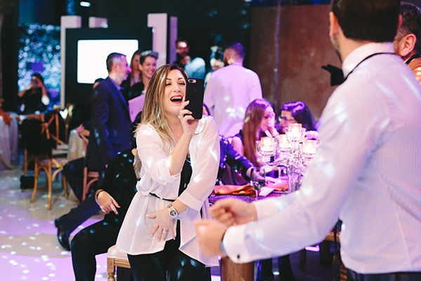 wedding-circle-best-event-year_53