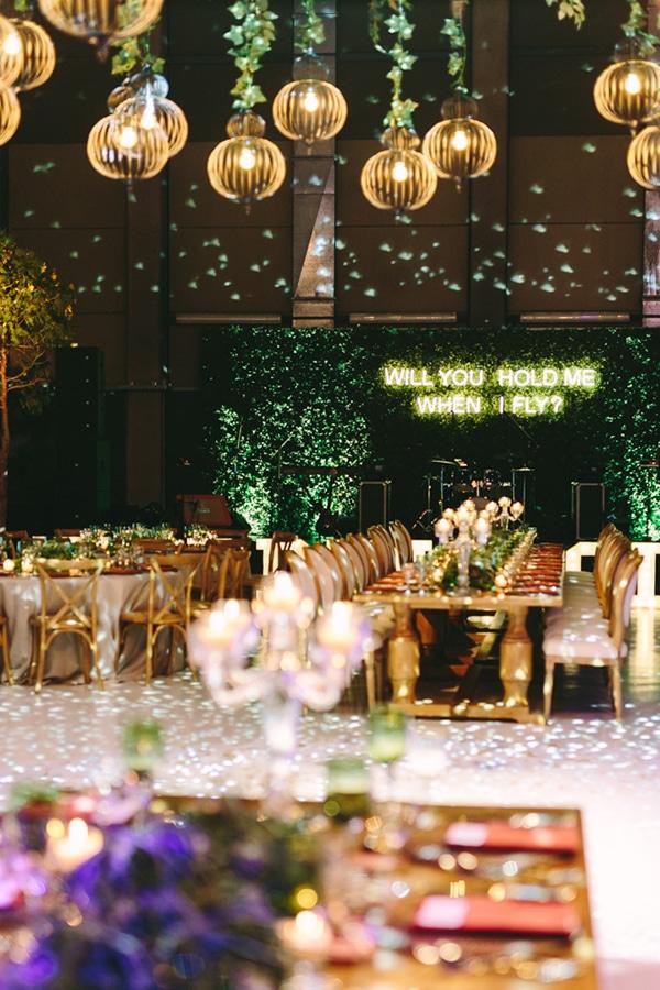 wedding-circle-best-event-year_55