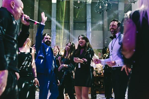 wedding-circle-best-event-year_56
