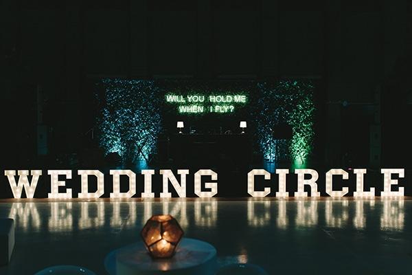 wedding-circle-best-event-year_60