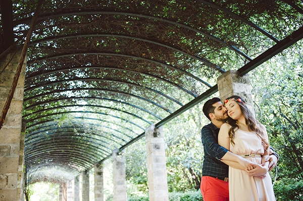 why-you-should-have-prewedding-shoot_02