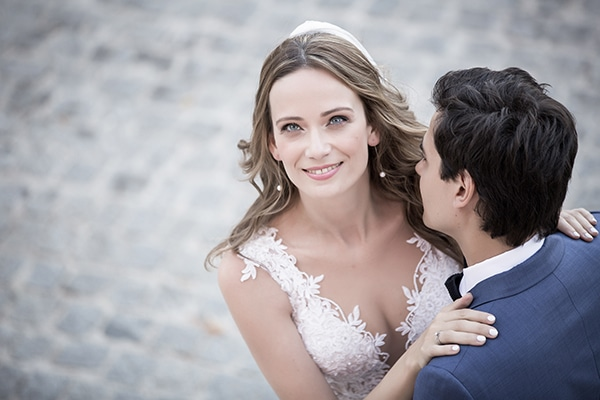 beautiful-romantic-wedding-corfu_01