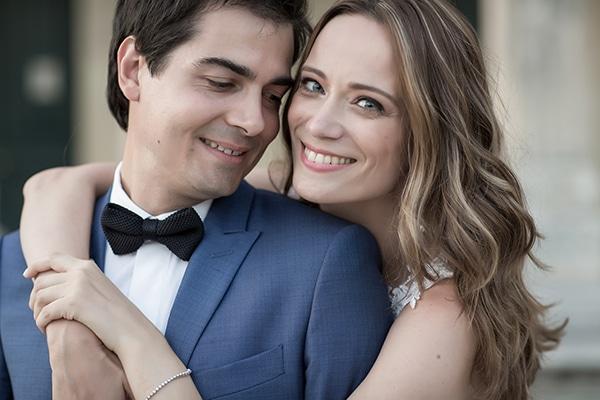 beautiful-romantic-wedding-corfu_02