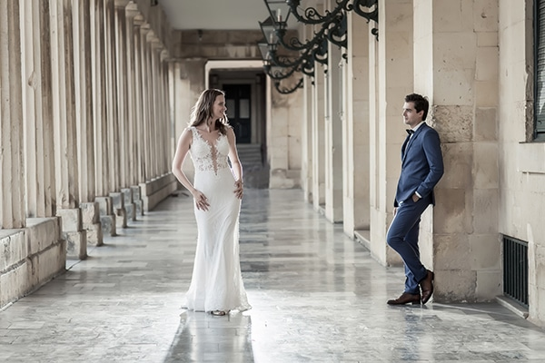 beautiful-romantic-wedding-corfu_04
