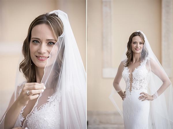 beautiful-romantic-wedding-corfu_05A