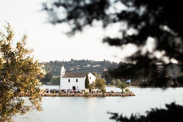 beautiful-romantic-wedding-corfu_09