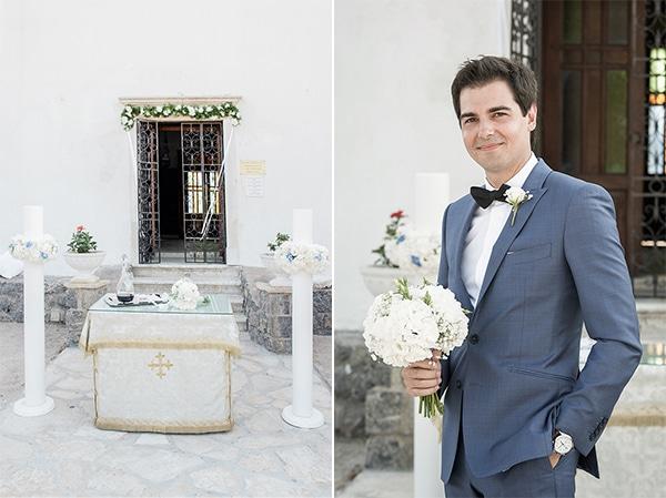 beautiful-romantic-wedding-corfu_10A