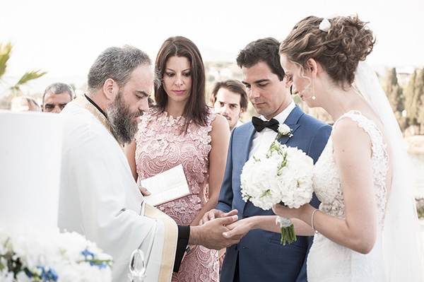 beautiful-romantic-wedding-corfu_12