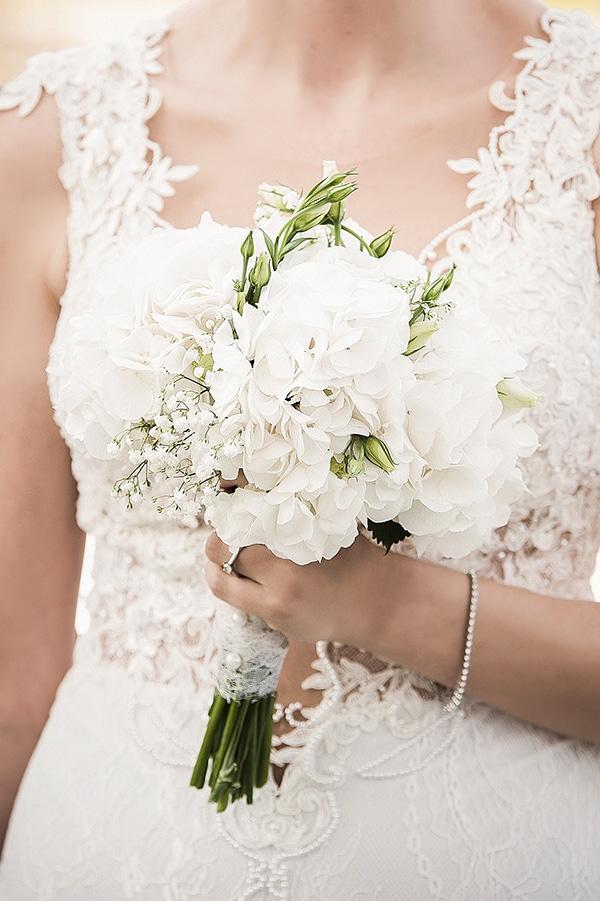 beautiful-romantic-wedding-corfu_13