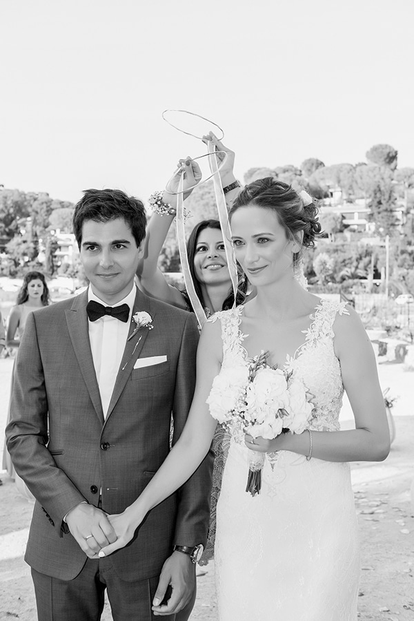 beautiful-romantic-wedding-corfu_14