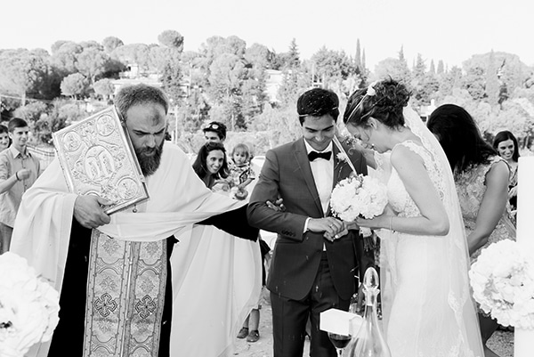 beautiful-romantic-wedding-corfu_15