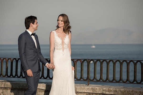 beautiful-romantic-wedding-corfu_16