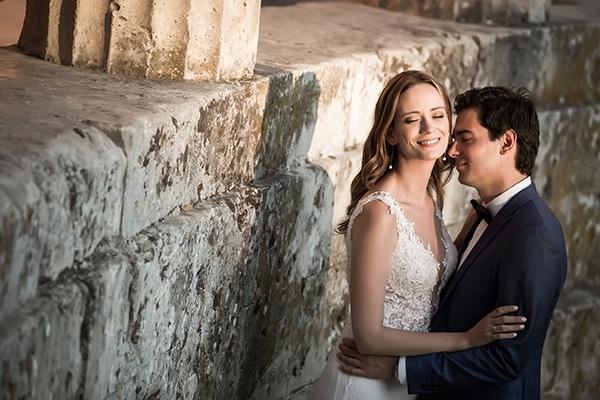 beautiful-romantic-wedding-corfu_17