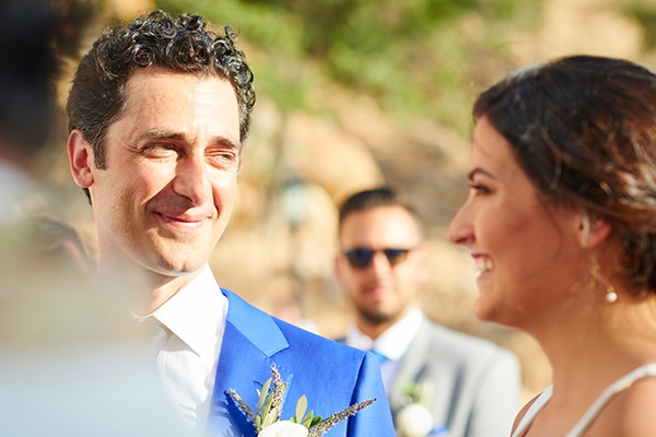 beautiful-wedding-hellenic-elements-rhodes_16