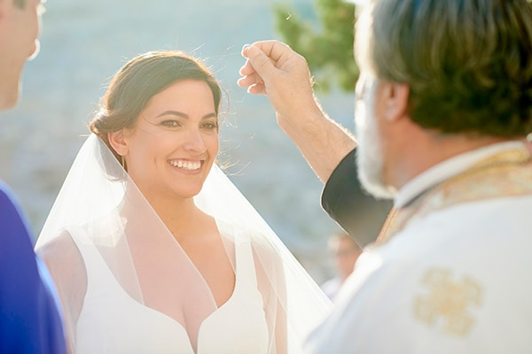 beautiful-wedding-hellenic-elements-rhodes_17