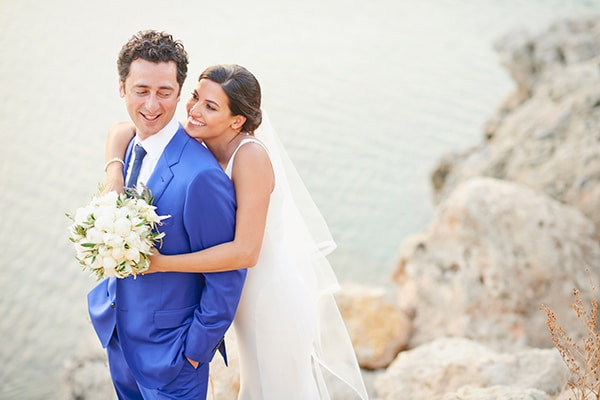 beautiful-wedding-hellenic-elements-rhodes_21