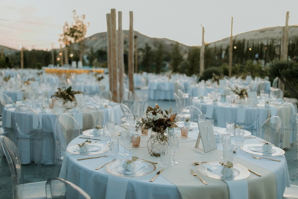 decoration-ideas-unforgettable-ultra-shiny-wedding_01