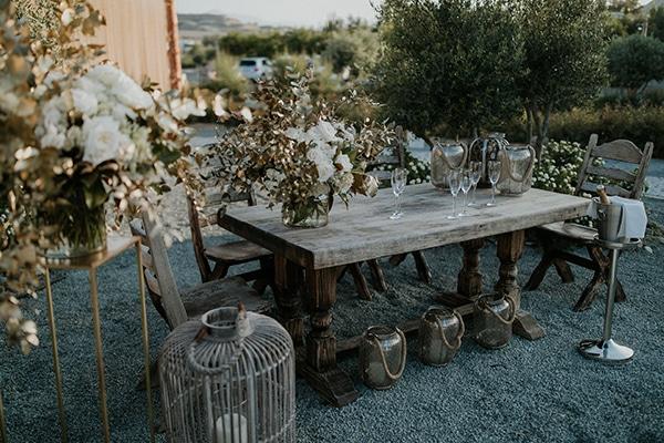 decoration-ideas-unforgettable-ultra-shiny-wedding_03