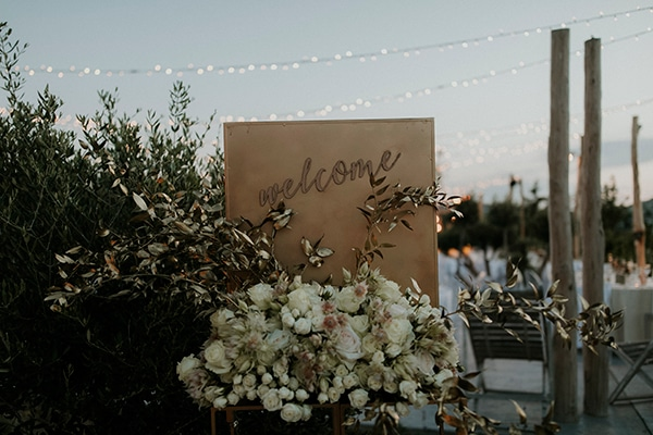 decoration-ideas-unforgettable-ultra-shiny-wedding_06