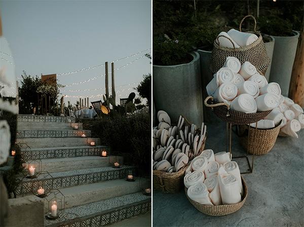 decoration-ideas-unforgettable-ultra-shiny-wedding_07A