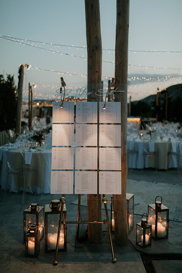 decoration-ideas-unforgettable-ultra-shiny-wedding_09
