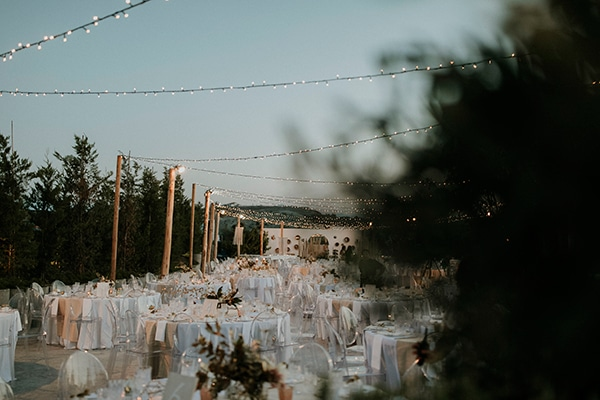 decoration-ideas-unforgettable-ultra-shiny-wedding_10