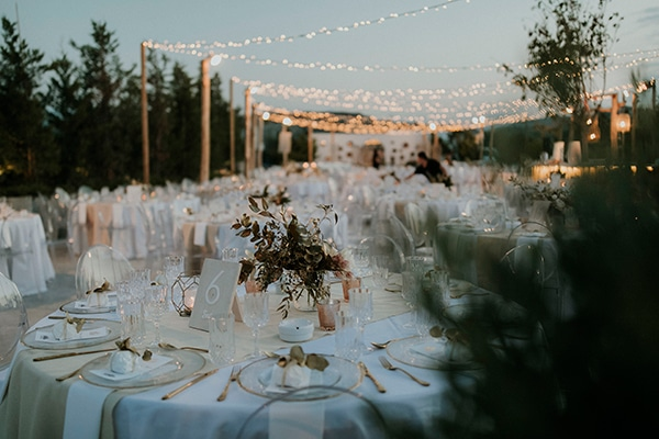 decoration-ideas-unforgettable-ultra-shiny-wedding_11