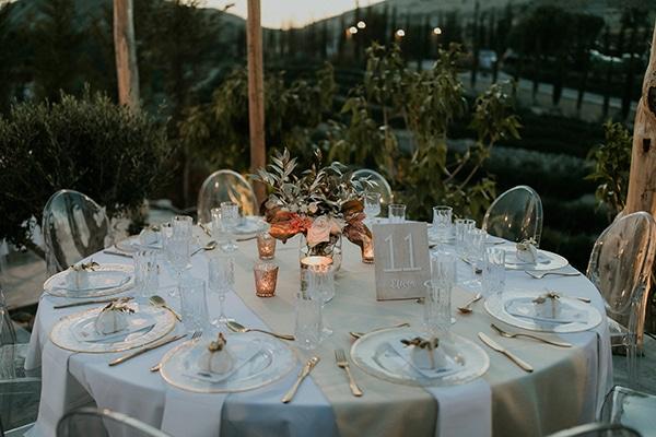 decoration-ideas-unforgettable-ultra-shiny-wedding_12