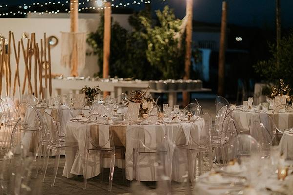 decoration-ideas-unforgettable-ultra-shiny-wedding_17