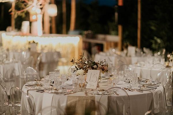 decoration-ideas-unforgettable-ultra-shiny-wedding_18