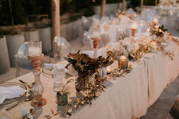decoration-ideas-unforgettable-ultra-shiny-wedding_20