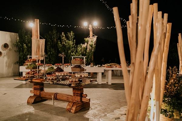 decoration-ideas-unforgettable-ultra-shiny-wedding_21
