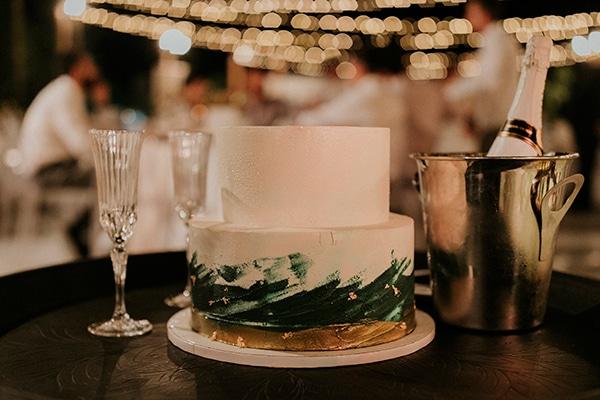 decoration-ideas-unforgettable-ultra-shiny-wedding_22