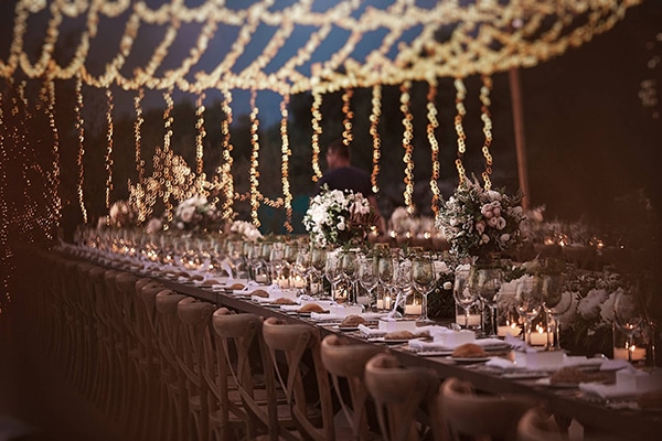 dreamy-wedding-decoration-ambient-lighting_08