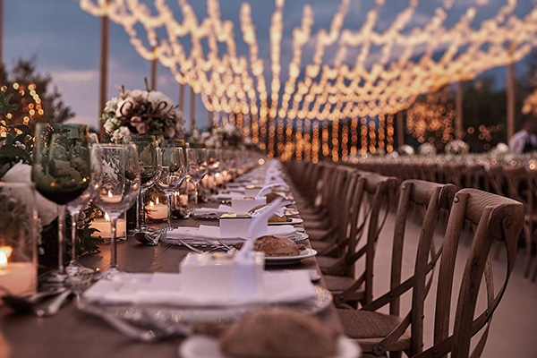 dreamy-wedding-decoration-ambient-lighting_10