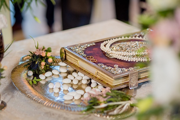 fairytale-summer-wedding-pastel-hues_18