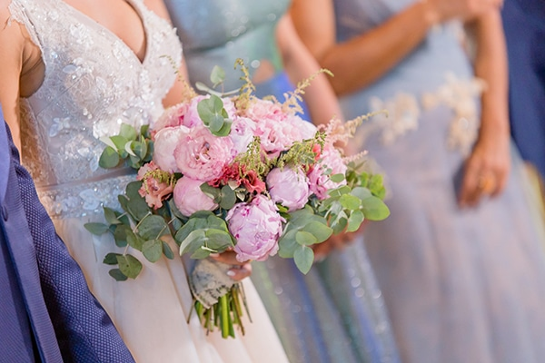 fairytale-summer-wedding-pastel-hues_20