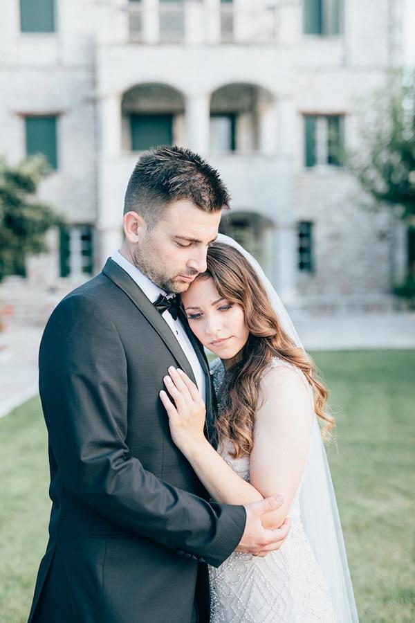 gorgeous-wedding-burgundy-hues_01
