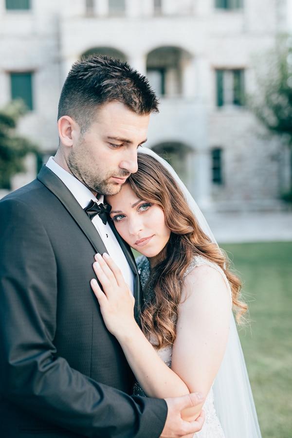 gorgeous-wedding-burgundy-hues_02