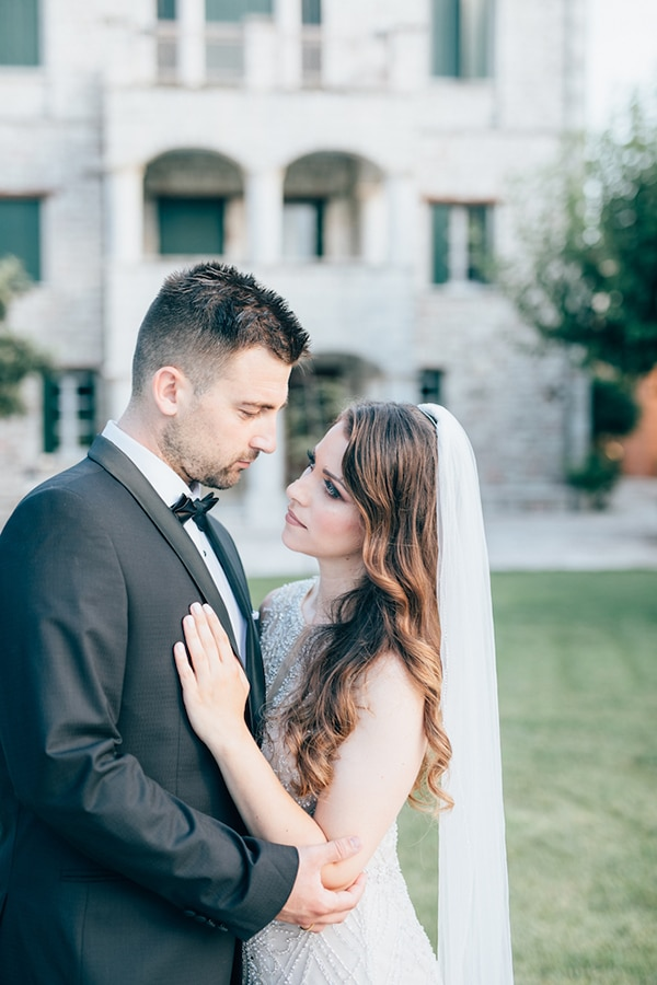 gorgeous-wedding-burgundy-hues_03