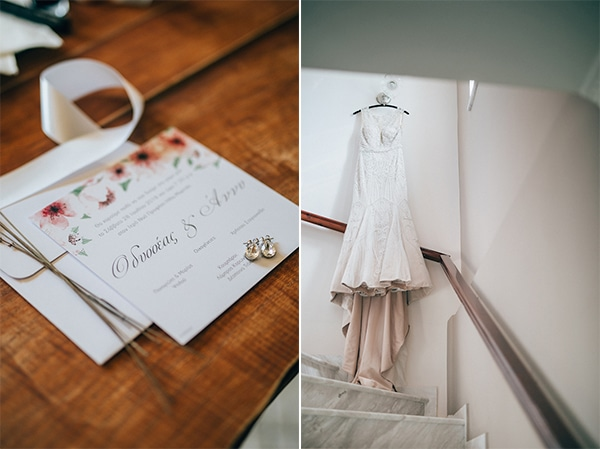 gorgeous-wedding-burgundy-hues_05A