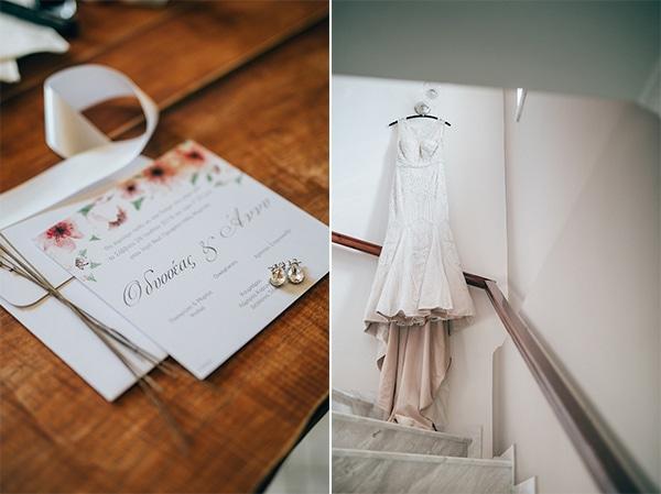 gorgeous-wedding-burgundy-hues_05A