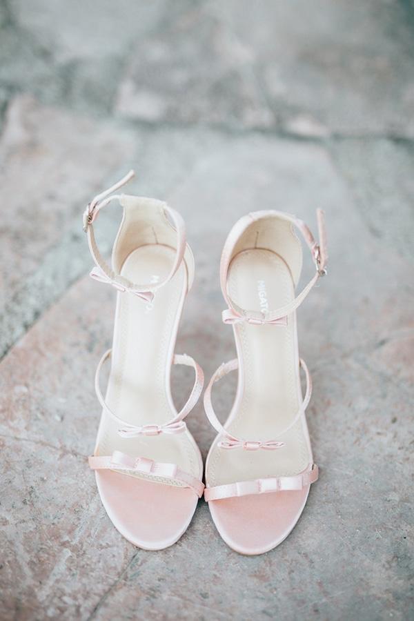 gorgeous-wedding-burgundy-hues_06