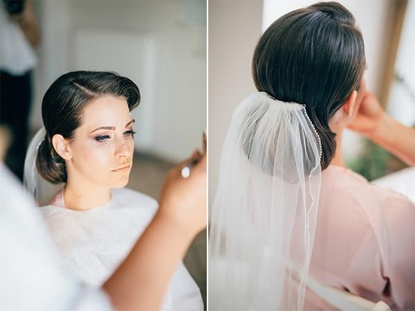 gorgeous-wedding-burgundy-hues_07A