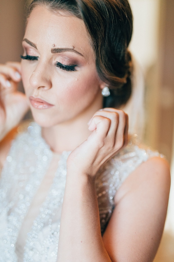 gorgeous-wedding-burgundy-hues_09