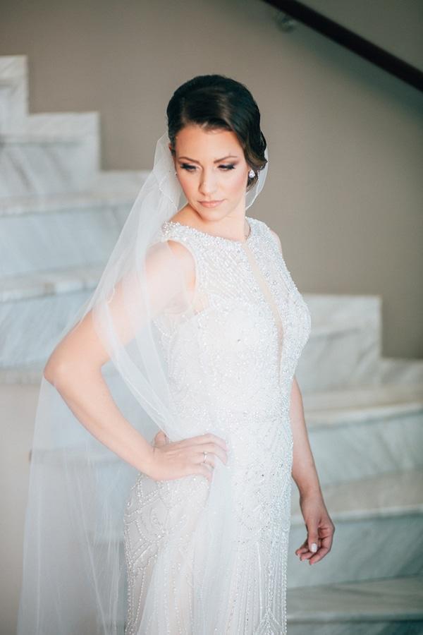 gorgeous-wedding-burgundy-hues_10